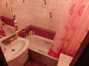 2 700 000 Руб., 3-к квартира по улице Катукова, д. 4, Купить квартиру в Липецке по недорогой цене, ID объекта - 318292939 - Фото 19