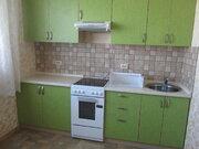 Продается 1 ком квартира, 45 м2, Лобня, Текстильная, 18 - Фото 1