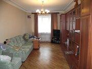 Квартира в Современном Кирпичном доме по Лучшей цене!, Купить квартиру в Санкт-Петербурге по недорогой цене, ID объекта - 319444779 - Фото 9