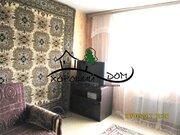 Продается 2-х комнатная квартира Москва, Зеленоград к1133 - Фото 5