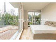 250 000 €, Продажа квартиры, Купить квартиру Юрмала, Латвия по недорогой цене, ID объекта - 313141832 - Фото 5