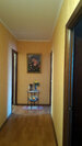 Продам 3 комнатную квартиру 67 кв.м. Профсоюзная 132 к 4 - Фото 2
