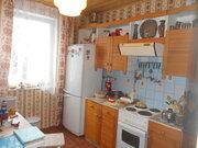 2-ая квартира у м. Бибирево, ул. Костромская 14а - Фото 1