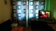 Продам 3-х комнатную кв-ру в кирпичном доме на Рубероидном, недорого. - Фото 5