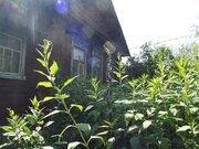 Продается дом 60 кв.м, участок 18 сот. , Горьковское ш, 50 км. от . - Фото 1