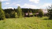 Продается земля 26.85 сот. д. Веткино (Коллонтай) - Фото 2
