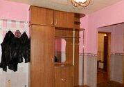 Проезд Строителей 14а; 3-комнатная квартира стоимостью 22000 в месяц . - Фото 1