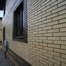 Продажа дома в г. Яхрома - Фото 5