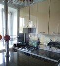 Срочно продается 2-х квартира в п.Правдинский - Фото 1