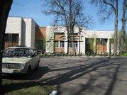 Рублево-Успенское ш. 28 км от МКАД, Назарьево, Участок 9.2 сот. - Фото 4