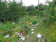 Продам дачу в ближнем пригороде Таганрога (Николаевка) - Фото 5