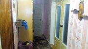 2-к квартира, 47 м2, 2/9 эт пос.Реммаш - Фото 2