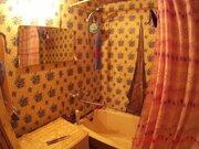 2 200 000 Руб., 3 комнатная квартира, Купить квартиру в Егорьевске по недорогой цене, ID объекта - 320971166 - Фото 7