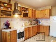 Продается 2-х комнатная квартира в шаговой доступности от м.Котельники - Фото 1