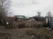 """Земля в Уфе (дёма) в СНТ """"Ветеран"""", участок № 55 - Фото 1"""