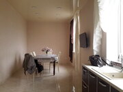 Снять новый дом 400м2 в Севастополе, Аренда домов и коттеджей в Севастополе, ID объекта - 503450670 - Фото 9