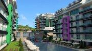 97 000 €, Продажа квартиры, Аланья, Анталья, Купить квартиру Аланья, Турция по недорогой цене, ID объекта - 313140666 - Фото 12