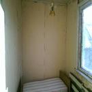 Жилой дом 70 м.кв. на участке 20 сот. в с. Тимошкино Рязанской области - Фото 3
