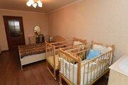 Продается 2-комнатная квартира, ул. Тарханова - Фото 3
