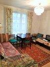 2-х комнатная квартира на Ярославском шоссе, 131 (38,2 кв.м) - Фото 1