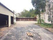 Здания на Дмитровском шоссе - Фото 4