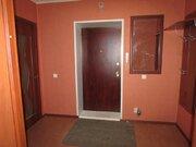 1 комнатная квартира Касимовское шоссе, Кальное - Фото 3