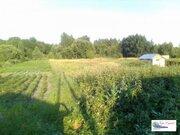 Участок 21 сотка село Горицы - Фото 2