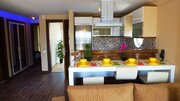Апартаменты с 5-тизвездочным обслуживанием в самой экологичной зоне, Купить квартиру в новостройке от застройщика Болу, Турция, ID объекта - 318149525 - Фото 15