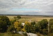 Продается 2-этажный дом, Николаевка - Фото 2