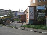 Продам 1-ком. квартиру в Одинцово - Фото 2