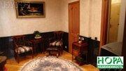 Большую 3-х комнатную квартиру - Фото 2
