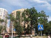 Просторная 3-х ком. кв. в г. Реутове - Фото 3