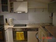 250 000 €, Продажа квартиры, Купить квартиру Рига, Латвия по недорогой цене, ID объекта - 313137065 - Фото 5