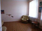 Продам 1-к квартиру, Серпухов г, улица Красный Текстильщик 2 - Фото 2