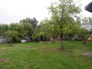 Дача из бревна - Фото 5