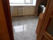 Продам 2х комнатную квартиру с Евроремонтом М. Парк Культуры - Фото 3