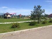 Участок 6 соток 12 км от МКАД Ярославское шоссе - Фото 3