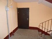 2-комн. квартира 54 кв.м Балашиха - Фото 5