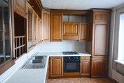 Челябинсксоветский, Купить квартиру в Челябинске по недорогой цене, ID объекта - 319556719 - Фото 5
