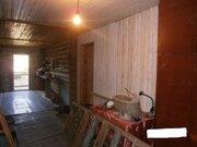 Продам дом в д. Шехонка - Фото 5