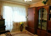 Продается 2-ая квартира г. Дмитров, ул. Маркова д.22 - Фото 1