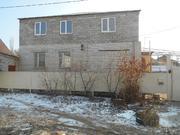 Частный дом в с. Квасниковка - Фото 2