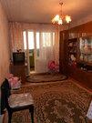 2-х комнатная квартира г. Раменское, ул. Красноармейская - Фото 1