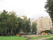 2 к.кв. ул. Черкасова д.4 к1, Купить квартиру в Санкт-Петербурге по недорогой цене, ID объекта - 321777032 - Фото 17