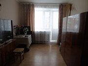 1-комнатная кв.в.Дубранивке - Фото 1