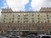 2-ком.квартира на Баррикадной - Фото 2
