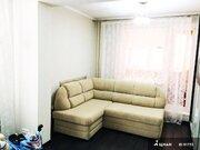 Продается 3-ая квартира на ул.Юбилейная д.24 - Фото 2