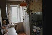 3 комнатная квартира в Жуковском - Фото 3