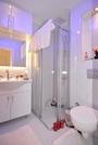 82 000 €, Квартира в Алании, Купить квартиру Аланья, Турция по недорогой цене, ID объекта - 320531012 - Фото 10