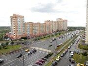 Продаем однокомнатную квартиру в Химках. Свободная продажа - Фото 4
